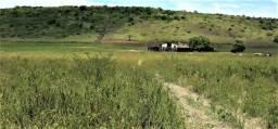 Fazenda de 660 Tarefas em Tobias Barreto