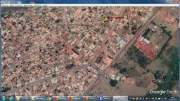 Belo terreno Itamaracá - barato e 360m²