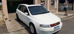 Fiat Stilo 1.8 2003 Completo Teto Solar multimidia - 2003
