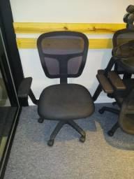 Cadeiras de Escritório Diretor