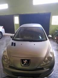 Carro R$ 17.500 - 2013