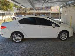 Peugeot 408 Griffe THP Completo - 2014