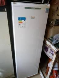 Freezer novo Consul 146 lts