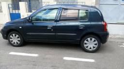 Clio 2007 completo - 2007