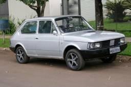 Fiat 147 1986 Spazio - 1986