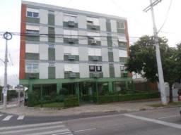 Apartamento à venda com 3 dormitórios em Higienópolis, Porto alegre cod:3297