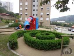 Apartamento à venda com 3 dormitórios em Jardim carvalho, Porto alegre cod:962