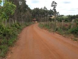 Terreno de 30.000m² em Itaguara, Imobiliária De La Casa Imóveis, Estuda troca em carro