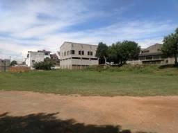 Pavilhão 500 m2 fundos Tumelero Cachoeirinha