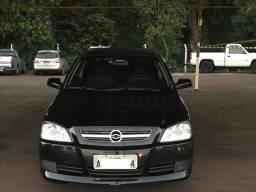 Astra 2005 Turbo Forjado FT - 2005