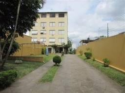 Apartamento à venda com 1 dormitórios em Vila ipiranga, Porto alegre cod:2966