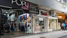 Tijuca | R. Santo Afonso ótima loja