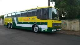 Título do anúncio: Ônibus Nielson Diplomata 350