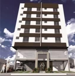 Apartamento à venda com 3 dormitórios em Vila ipiranga, Porto alegre cod:3101