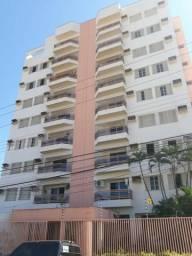 Apto 3/4 com suite com 113 m² Edificio Solar dos Imigrantes Varzea Grande