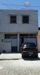 Casa com 3 dormitórios à venda, 240 m² por R$ 300.000 - Quintas - Natal/RN