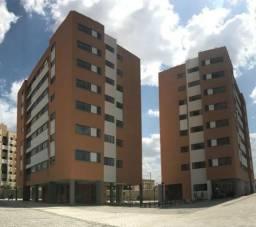 Residencial Solar Celina Guimarães