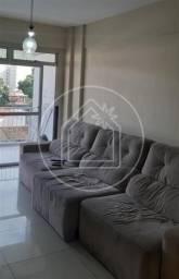 Título do anúncio: Apartamento à venda com 2 dormitórios em Engenho novo, Rio de janeiro cod:847934