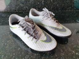 Chuteira Nike Society n°41