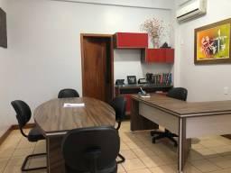 Marabá - Salas de Escritório Mobiliadas