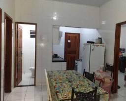 62 Passo casa no Maiobão com 3 quartos sendo uma suíte