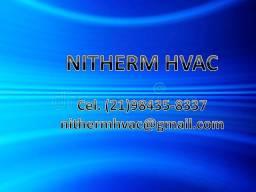 Instalações (chuveiros, maquinas de lavar, ventiladores de teto)