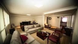 Apartamento à venda com 4 dormitórios em Duque de caxias, Cuiabá cod:BR4AP10044