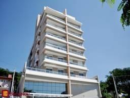 Apartamento para alugar com 2 dormitórios em Pantanal, Florianópolis cod:35046