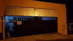 Título do anúncio: Salão Comercial para Locação em Presidente Prudente, VILA BRASIL, 1 banheiro