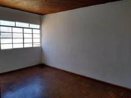 Casa para alugar no bairro Centro - Pouso Alegre/MG