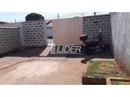 Casa para alugar com 3 dormitórios em Osvaldo rezende, Uberlandia cod:862723