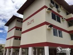 Apartamento com 3 dormitórios para alugar, 1 m² por R$ 1.100,00/mês - Atalaia - Salinópoli