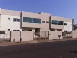 Apartamento para alugar com 1 dormitórios em City ribeirao, Ribeirao preto cod:L2556