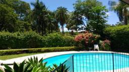 Casa de condomínio para alugar com 5 dormitórios em Ribeirania, Ribeirao preto cod:L2564