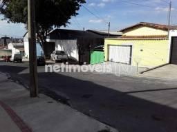 Casa à venda com 3 dormitórios em Jardim riacho das pedras, Contagem cod:822246