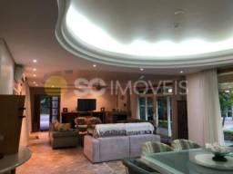 Casa para alugar em Ingleses, Florianopolis cod:14959