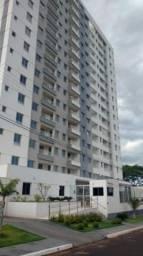 Apartamento à venda com 2 dormitórios em Jardim atlântico, Goiânia cod:APV2387