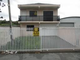 Casa para alugar com 4 dormitórios em Jd_ panorama, Ponta grossa cod:02604.001