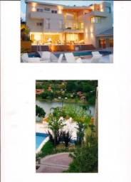 Sítio - para venda, 951m2 - Colinas do mosteiro de itaici