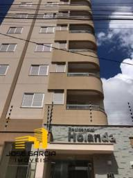 Apartamento com 3 quartos no Residencial Holanda - Bairro Centro em Cambé