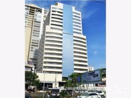 Apartamento para alugar com 4 dormitórios em Jardim portal da colina, Sorocaba cod:19070