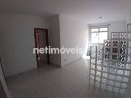 Título do anúncio: Apartamento à venda com 3 dormitórios em Maruípe, Vitória cod:836342