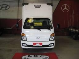 HR 2.5 TCI Diesel (RS/RD) BA Sider Pneu Novo