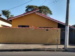 Casa à venda com 4 dormitórios em Campo alegre, Pindamonhangaba cod:V3517