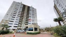 Apartamento com 2 dormitórios à venda, 79 m² por R$ 440.000 - Jardim Carvalho - Porto Aleg
