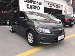 Chevrolet Prisma Sed. Joy 4P 1.0