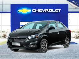 CHEVROLET ONIX 1.0 JOY BLACK PLUS FLEX 4P MANUAL