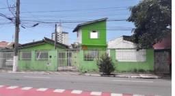 Casa à venda com 5 dormitórios em Centro, Caraguatatuba cod:V1826