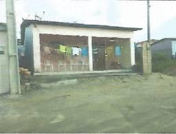 Loteamento Joselma Bezerra - Oportunidade Caixa em PARANATAMA - PE   Tipo: Casa   Negociaç