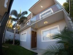 Casa à venda com 3 dormitórios em Centro, Cascavel cod:524